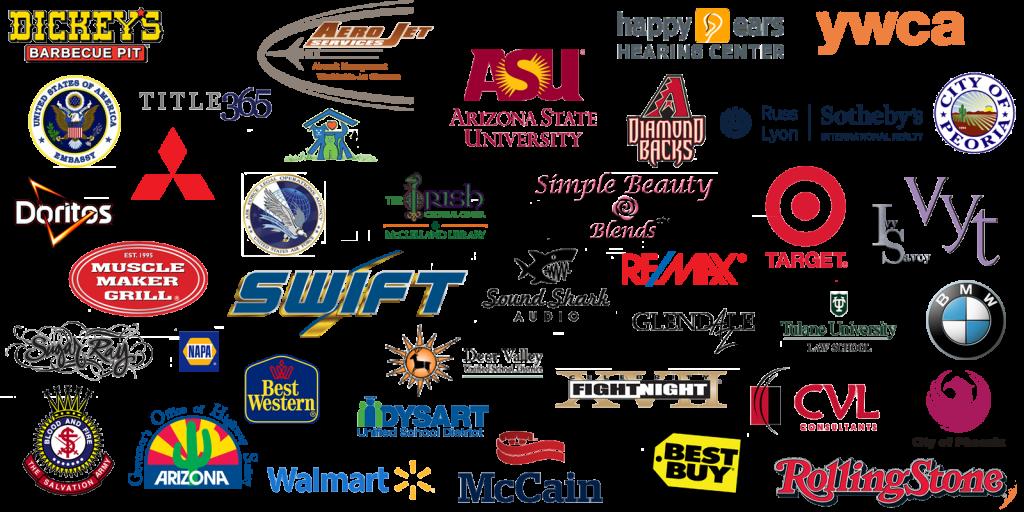 logossheet