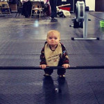 All about Gym Etiquette